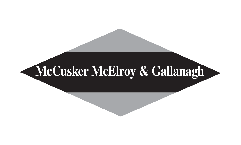 Expert Scottish Criminal Defence Lawyers | McCusker McElroy & Gallanagh | Paisley and Johnstone | No case too big or too small